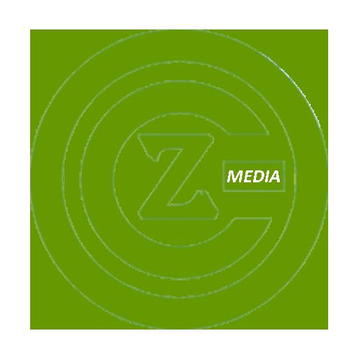 Z-Co. Media
